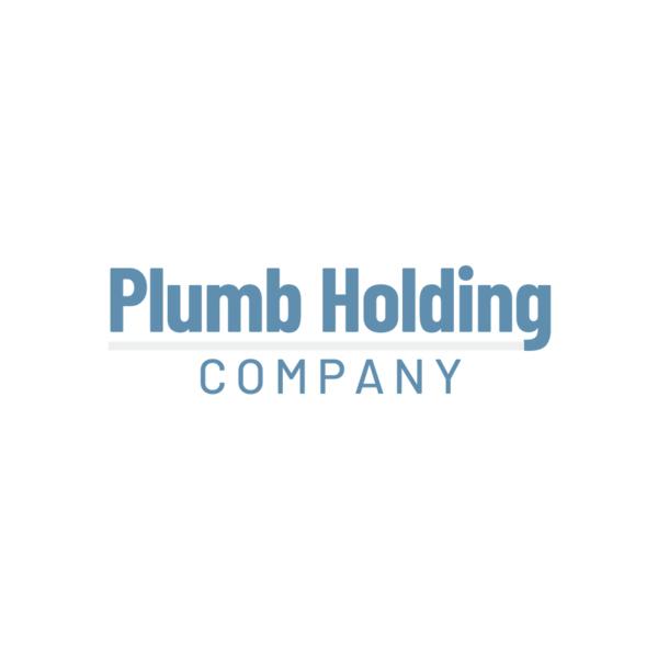 plumb-holding