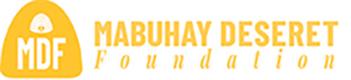 mabuhay-logo